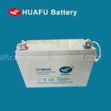 12V80ahエネルギー蓄積のLead-Acid電池
