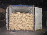 Девственница плутовки рентабельная/рециркулированная смолаа 440 PVC, зерна PVC, PVC Sg5 K67