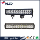 "14 ""90W 7200lm Hight Power LED Car Light Bar Flood / Spot"