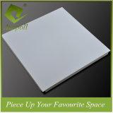 400*1200アルミニウム装飾の天井のタイルはオフィスビルに適用する
