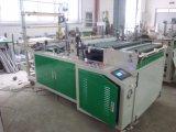 Luftblasen-Film-Beutel, der Maschine (CER, herstellt)
