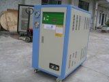 Refrigeratore raffreddato aria