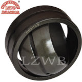 High Precision Radial Spherical Plain Bearing (GE)