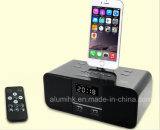 Hotel Bluetooth Digital Docking Station Despertador