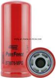 Idraulico Filare-su Bt8878-Mpg per il trattore a cingoli, strumentazione del campione