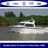 Precios especiales 1380 Barco en venta