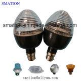 5W 220V C7 C9 E14 E17 E27 B22 건물 크세논 LED 스트로브 램프
