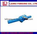 Centralizador de la forja usado para el petróleo y las industrias petroleras que encuentran Apiq1