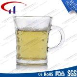 Glastee-Becher der Qualitäts-260ml (CHM8080)