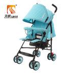 China-Qualitäts-BabyPram 2016 für Kinder