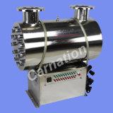 Esterilizador UV para Água (1575W)