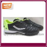 Il calcio di alta qualità calza la vendita calda
