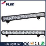 """28 """" 180W 14400lm Fabriek Aangeboden LEIDENE Lichte Staaf voor Vrachtwagen"""