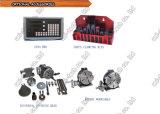 침대 Type Vertical Drilling와 Milling Metal Machine (XZ5150)