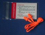 Produit réglé de sûreté de travail de fournisseur de PPE pour la protection personnelle