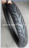 Hochwertiger guter Pirce Motorrad-Reifen und Gefäß (2.75-17)