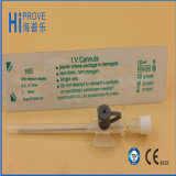 Type de stylo médical Cathéter intraveineux / cathéter IV / cathode IV