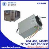 고전압 증기 청결한 전력 공급 CF06