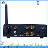 Amplificador 10m de Bluetooth do amplificador preto da HOME do metal PRO de controle remoto