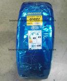 175/70r13 195/65r15 205/65r15 215/65r16 für Passsenger Auto-Reifen, PCR-Reifen