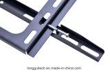 固定TVブラケットの物質的な厚さ1.8mm Lgt-B62