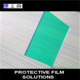 Fabrik-Preis PET schützender Film für Plastikblatt
