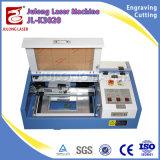 中国の製造からのセリウムが付いているJl-K3020レーザーの彫版機械
