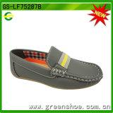 最新の平らな靴はからかう(GS-LF75287)