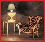 Chaise décente et élégante d'hôtel (EMT-001)