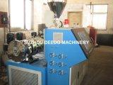 Máquina da extrusão da câmara de ar da tubulação do PVC