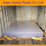 O fornecedor da placa em acrílico colorido claro Shandong Jinan Factory