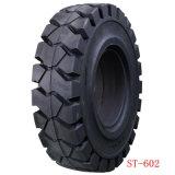 패턴 Sh278 산업 타이어 및 포크리프트 타이어