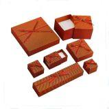 Ювелирные изделия /Ring/Necklace/Bracelet упаковывая коробку