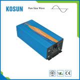 Inversor quente da potência do mercado 24V 110V 4kw para aplicações elétricas