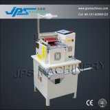 Jps-160tq Niet-geweven Stof/Doek en de Geleidende Scherpe Machine van de Stof