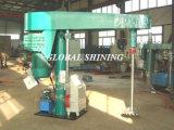 Maquinaria de linha de produção de pedra artificial de superfície sólida Corian