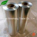 алюминиевая фольга домочадца фольги алюминиевого контейнера еды 8011-O