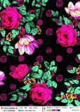 Bags를 위한 심혼 Printing 100%년 Polyester 600d*300d/PVC Fabric!