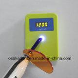 (새로운) 빛을 치료하는 자동적인 LED