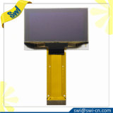 1.54 панель экрана дюйма OLED