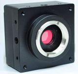Bestscope Buc3b-500c Cámaras Digitales Industrial