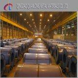 Le zinc compétitif de la Chine a enduit la bobine en acier galvanisée