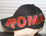 La broderie promotionnelle folâtre le chapeau de bille