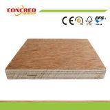 Feito na venda barata Plywod do fornecedor de China