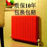 Les systèmes et les pièces de la CAHT meurent le radiateur de fonte d'aluminium
