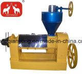 0.5-5T/H de la pequeña tuerca de la palma el equipo de procesamiento de aceite de semillas de palma