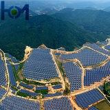 Beste Price voor het ARC Solar Glass voor 300W Panel