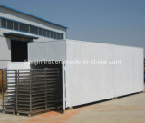 High quality Food Drying Machine for larva in China