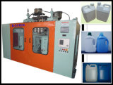 Bottle Extrusion Blow Molding Machine Plastic Bottle Blow Molding Machine (FSC70D)