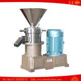 Máquina de pulir de la mantequilla de la amoladora del cacahuete de la nuez de acajú de la almendra del sésamo Jm-85